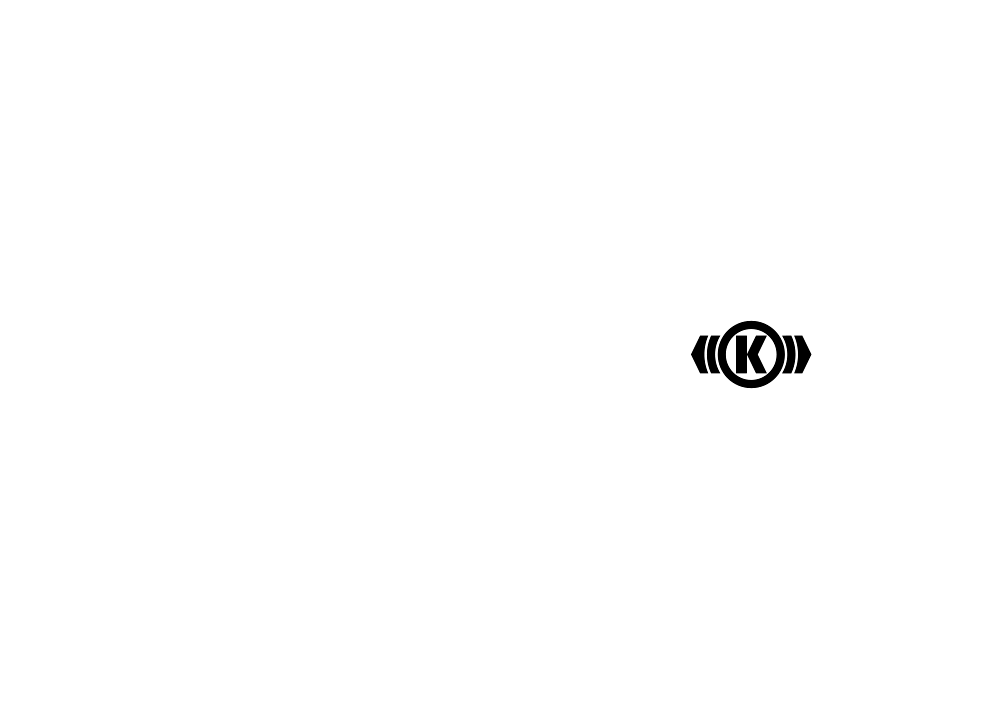knorr-trans